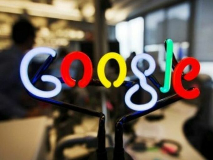 Meet The 20 Startups Shortlisted For Class 4 Of Google's Accelerator Programme