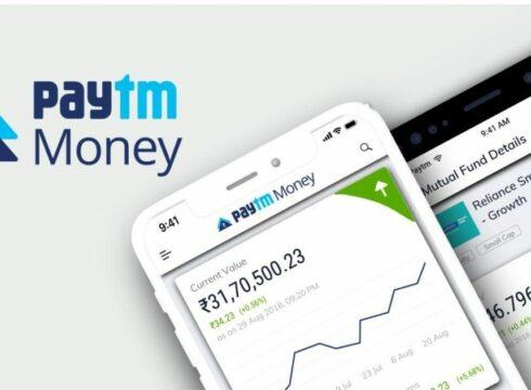 Bengaluru-based wealth management company Paytm Money said that it has achieved a customer base of 6.6 million by volume, surpassing Zerodha