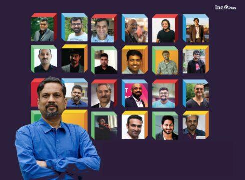 The SaaS Stars Of Chennai: Inside Zoho Mafia And The School Of SaaS