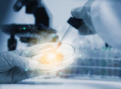 Exclusive: Biotech Startup Pandorum Technologies Raises Over INR 41 Cr