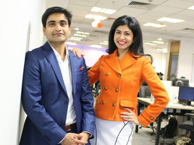 CashKaro Raises $10 Mn In Series B Funding From Korea Investment Partners & Kalaari Capital