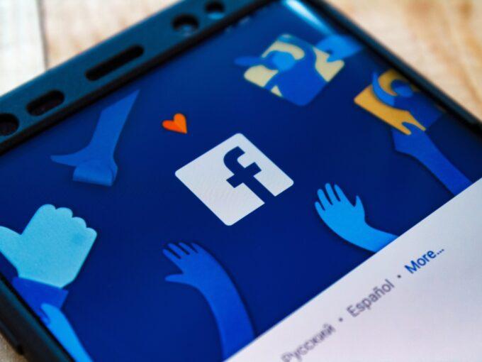 Amid Hate Speech Fracas, Facebook India Appoints Arun Srinivas As Global Business Group Director
