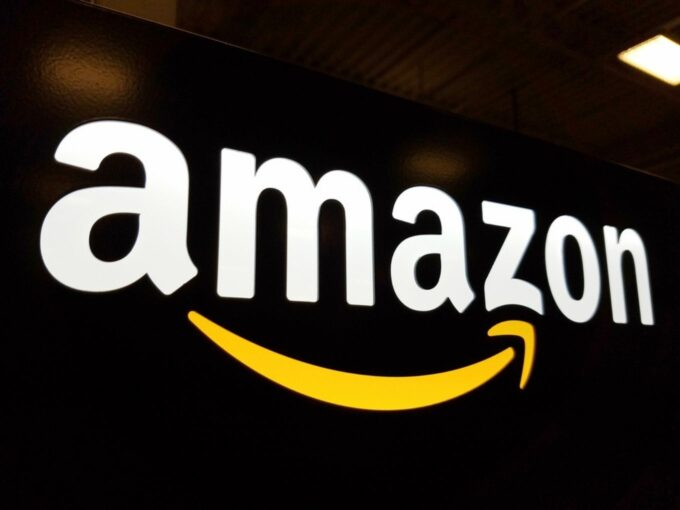 Amazon Targets Reliance Jio's Influence On Indian Market With Vodafone Investment