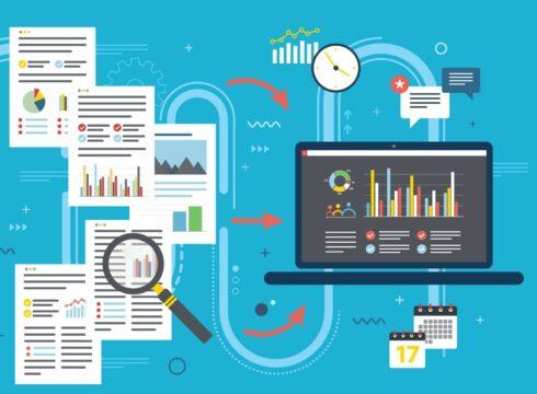 NITI Aayog's DEPA Draft Aims To Simplify Financial Data Sharing, Boost Credit Access