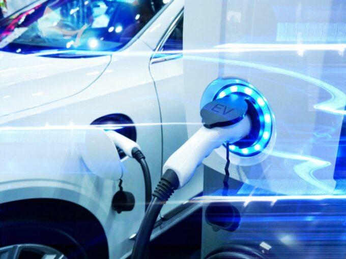 Emobility Startup BluSmart Bags $7 Mn For Expansion
