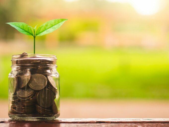 Inflexor Ventures Announces First Close Of INR 500 Cr Fund