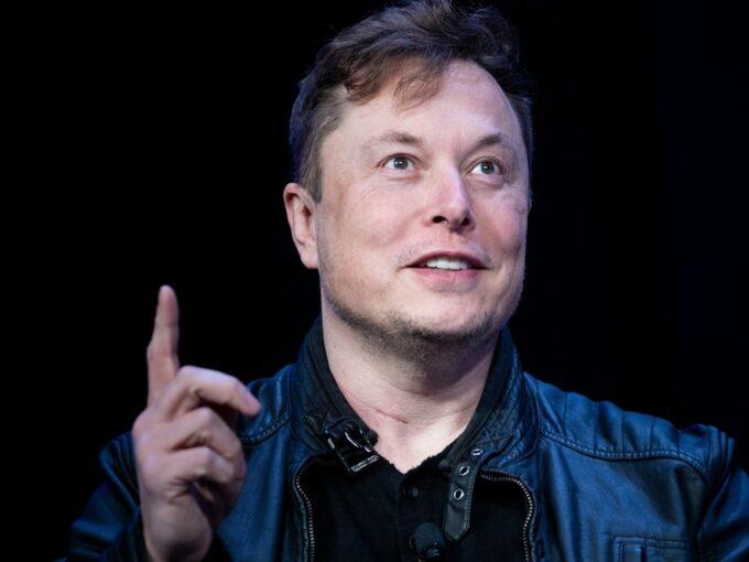 Tesla Initiates Talks With Karnataka Govt To Meet Musk's 2020 Deadline