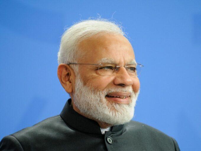 Govt Allocates INR 640 Cr To Power 46K Villages In Bihar With Fiber Internet Servicess