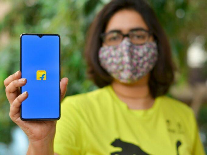 Flipkart Epharmacy Goes Live To Take On Amazon, Reliance