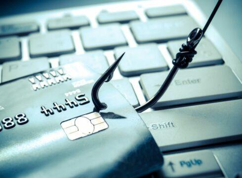 PhonePe, Mobikwik & Infibeam Side With Paytm, Slams TRAI Over Phishing Spike