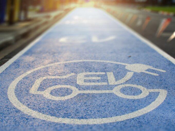 Indian Govt Extends FAME II Certifications Validity Till December 2020