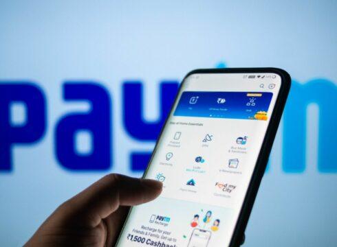 Paytm IPL Cashback Scheme Back 10 Days After Google Take Down