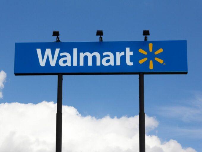 Walmart In Talks To Invest $25 Bn In Tata Group's Retail Super App