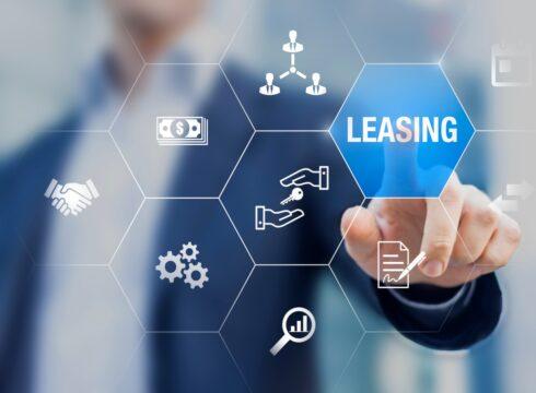 Leasetech Startup Origa Lease Finance Raises $2 Mn Debt