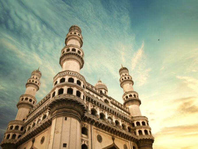'Aspiring Leader' Telangana To Protest Against State Startup Rankings 2019