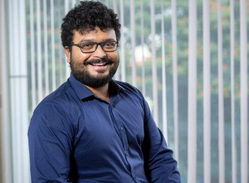 Sebi Orders Infamous Investment Advisor Anurag Bhatia's Minance To Cease Operations