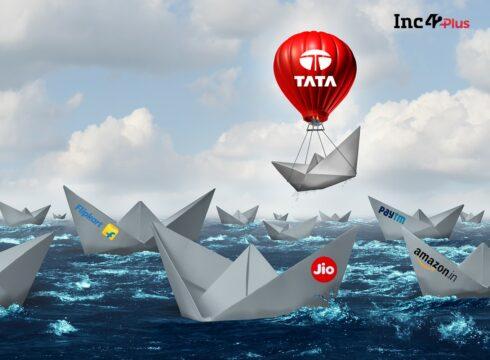 Tata vs Tata: Will Legacy Undermine Super App Ambitions?
