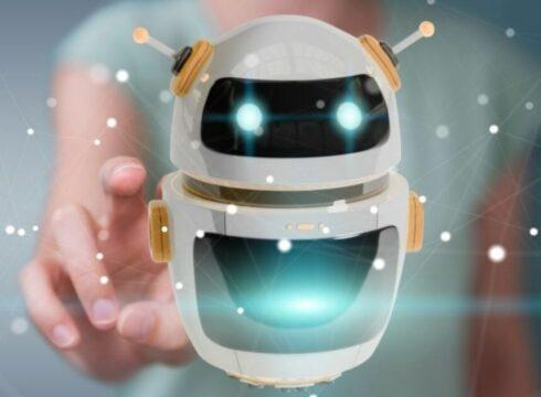 Robotics Startup Miko raises INR 23 Cr From Stride Ventures, Angel Investors