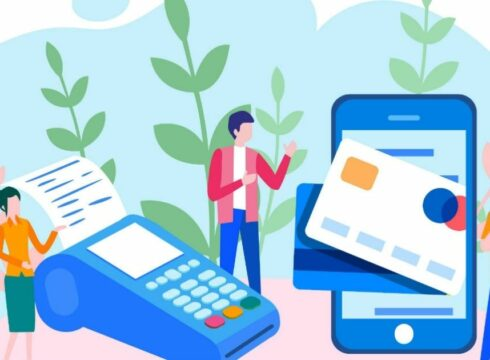 Digital Payments Grows At 55% Over Past Five Years, Reveals RBI Data