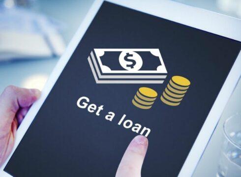 Digital NBFC Credit Wise Capital Raise $6 Mn Funding