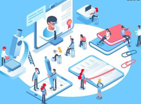 SaaS Edtech Startup Winuall Raises $2 Mn To Leverage Digital Coaching Classes