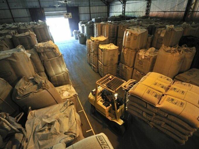 Agri-Supply Chain Startup Ergos Bags $5 Mn From Chiratae Ventures, Aavishkaar Capital
