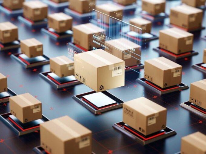 Amazon, Flipkart, Snapdeal Ramp Up Logistics As Ecommerce Majors Prep For Festive Rush