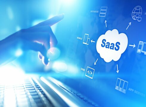 SaaS: A Nuanced View On Its Evolution