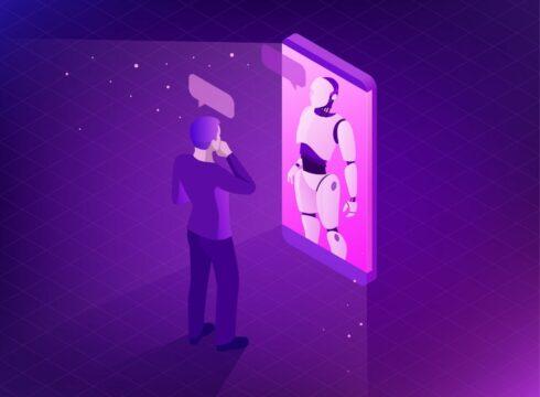 The Era Of Conversational AI: Transforming The Future Of B2C