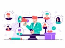 Influencer Marketing In 2020: Things Every Brand And Content Creator Must Know