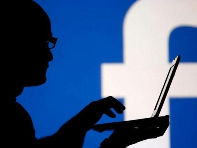 Facebook To Probe Blocking Of Ex-Lok Sabha Speaker Meira Kumar's Page