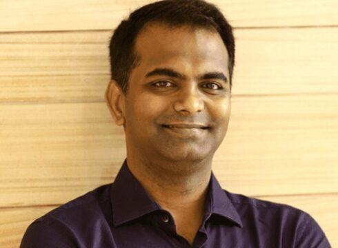 ShopUp Raises $22.5 Mn Funding Led By Sequoia Capital India, Flourish Ventures