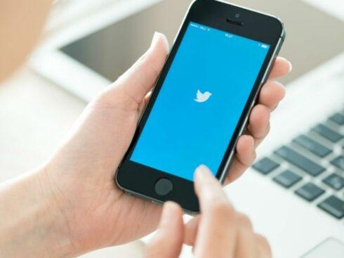 Govt Slams Twitter Over Map Gaffe, Issues Warning
