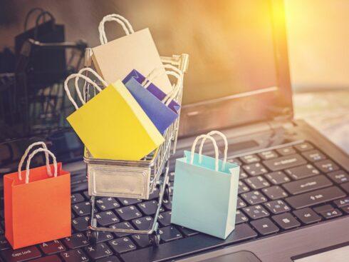 It Ain't Over Yet: Flipkart Sale 2.0 To Begin From October 29