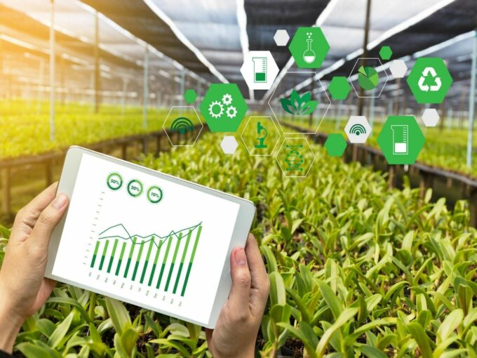 Agritech Startup Origo Raises INR 35 Cr From Northern Arc Capital, Other Investors