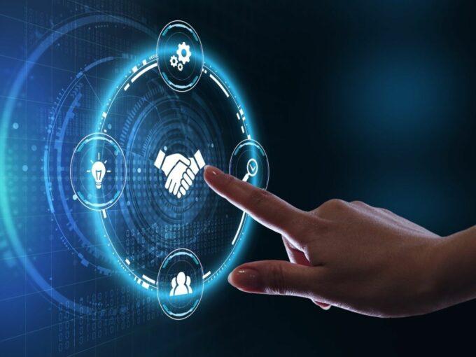 Revenue-Based Financing Platform GetVantage Raises $5 Mn Seed Funding Led By Chiratae Ventures