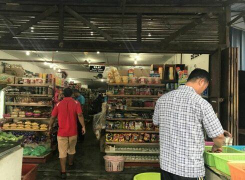 Retail SaaS Startup Peel-Works Raises $3 Mn To Ride Kirana Digitisation Wave