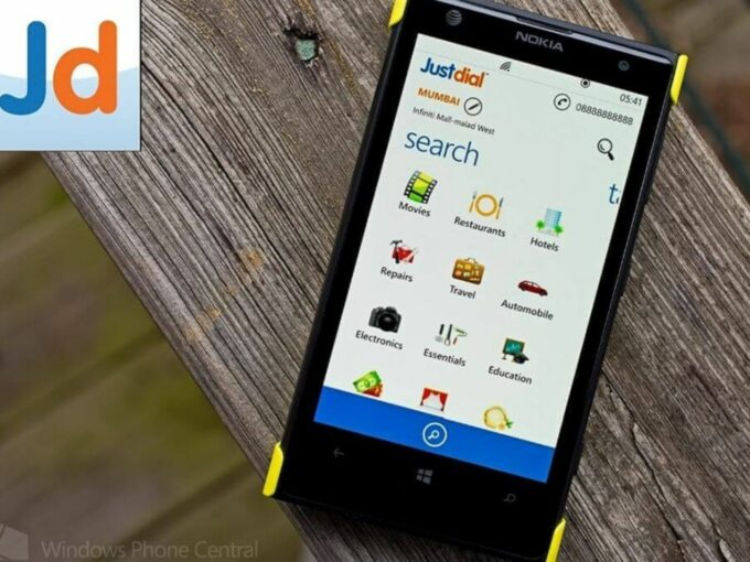 Justdial Profits Fall, Completes Equity Buyback Worth $29 Mn