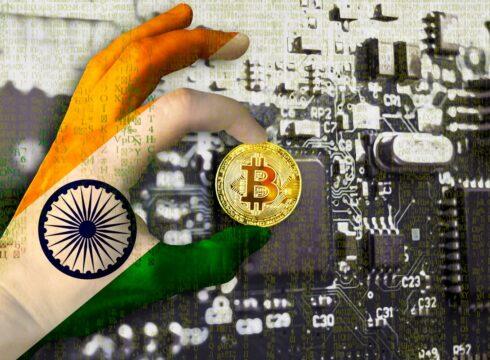 Indian Crypto Exchange Unocoin Raises Funding From Draper Associates