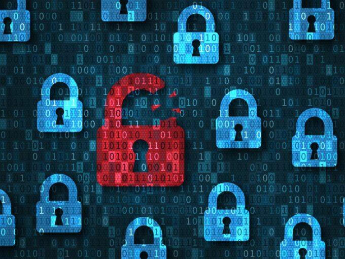 Edtech Startup Edureka Suffers Server Breach, Data Of 2 Mn Users Exposed