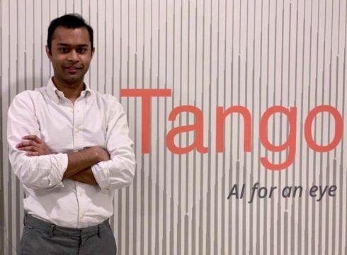 Lenskart Invests In AI-Powered Video Analytics Platform Tango Eye