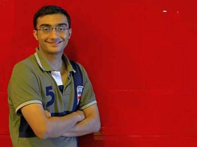 Former Housing.com Cofounder Advitiya Sharma's Edtech Startup Bags $2 Mn