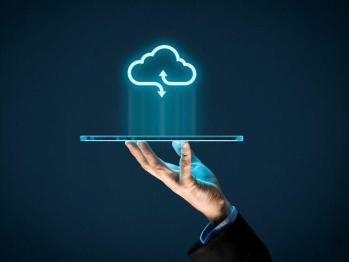 Atlassian Eyes Indian Cloud-Based Startups Through Its $50 Mn Venture Fund