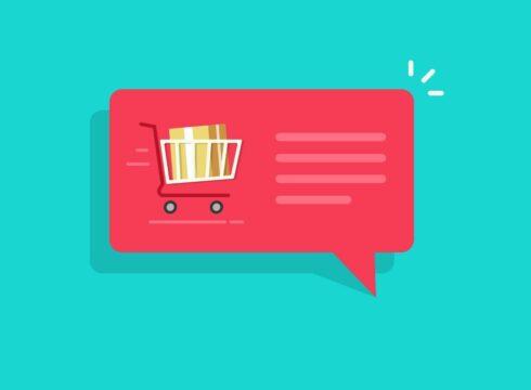 Management Firm Awesome Motive Acquires Push Notification Platform PushEngage