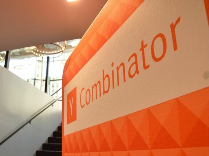 Y Combinator's Winter Batch '21 list: These 14 Indian Startups Make It To The List