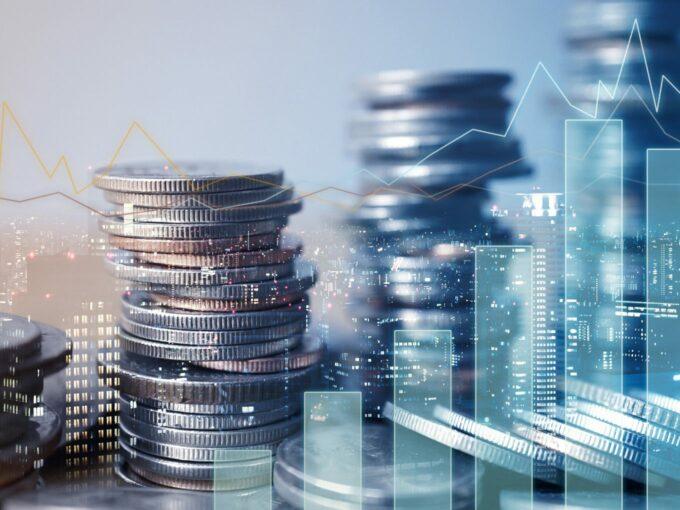 Edelweiss Alternative Asset Advisors Announces Final Close Of $900 Mn AIF