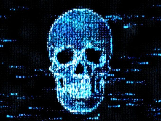 PM Modi's Website Data Leak Highlights India's Poor Cybersecurity Infrastructure
