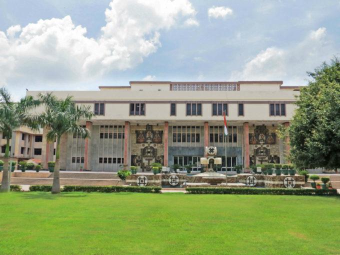 Reliance-Future Deal: Delhi HC Allows Amazon India To Write To SEBI, Regulators