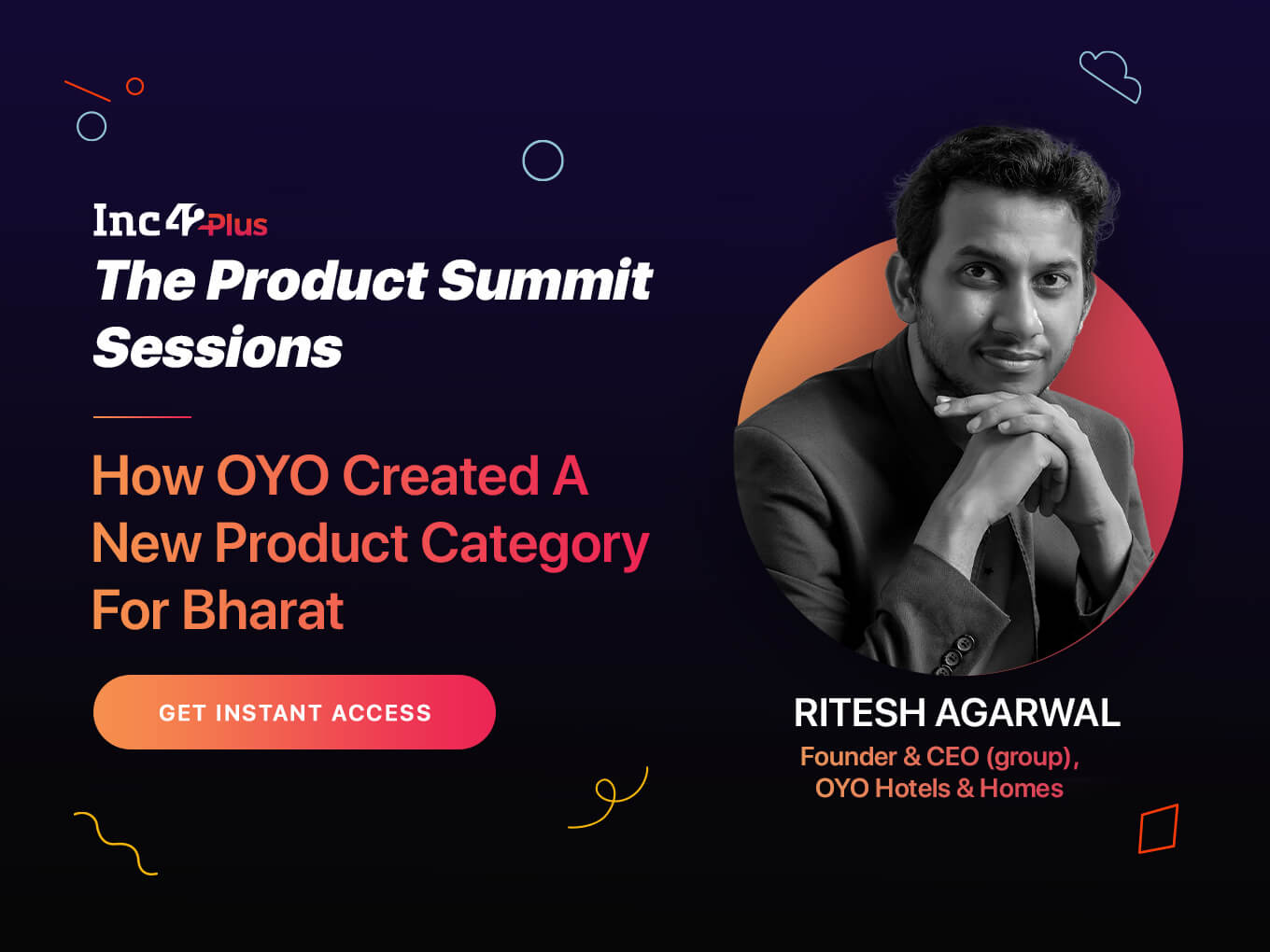HOW OYO CREATED A NEW PRODUCT CATEGORY FOR BHARAT