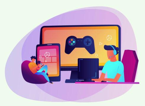 Actor Kajal Aggarwal Picks Up Stake In Gaming Startup Okie Gaming